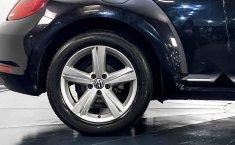 30165 - Volkswagen Beetle 2016 Con Garantía Mt-6