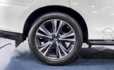 39675 - Nissan Pathfinder 2017 Con Garantía At-5