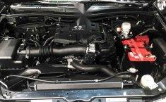 36877 - Mitsubishi Montero 2014 Con Garantía At-4