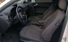 Audi A1 COOL RINES 17 FRENOS ABS BLUETOOTH AIRE-2