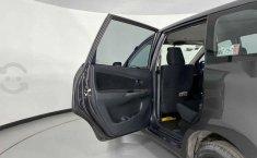 45556 - Toyota Avanza 2017 Con Garantía At-3