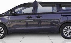 Kia Sedona 2019 3.3 V6 LX Tela 8 Pasajeros At-2