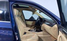 45774 - BMW X3 2017 Con Garantía At-0