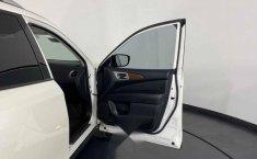 44948 - Nissan Pathfinder 2018 Con Garantía At-3