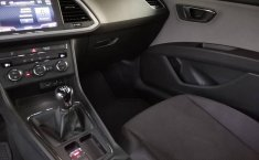 Seat Leon 2020 1.4 Style 5p Mt-4