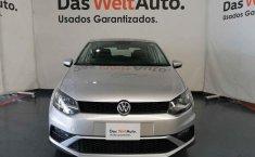 Volkswagen Polo-11