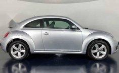 45073 - Volkswagen Beetle 2016 Con Garantía Mt-1