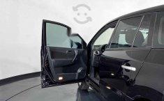 43855 - Renault Koleos 2014 Con Garantía At-4
