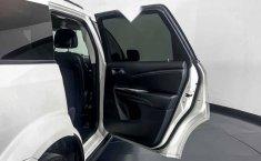 43412 - Dodge Journey 2015 Con Garantía At-3