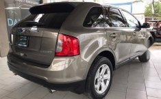 Ford Edge 2013 3.5 V6 Limited Piel At-1