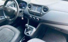 Hyundai Grand i10-1