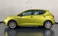 45678 - Seat Ibiza 2011 Con Garantía Mt-4
