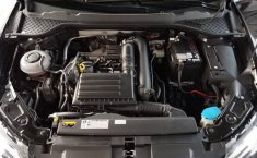 Seat Leon 2020 1.4 Style 5p Mt-3