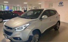 Hyundai Ix 35 2015 5p Limited L4/2.0 Aut-2