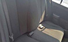 Nissan TIIDA 2011 4 Puertas Sedan 1.8L-3