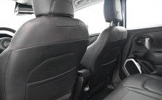 Jeep Renegade 2019 1.8 Latitude At-2