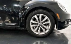 30126 - Volkswagen Beetle 2013 Con Garantía At-6