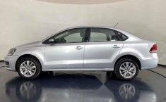44746 - Volkswagen Vento 2016 Con Garantía At-3