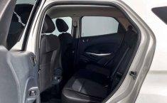 43338 - Ford Eco Sport 2018 Con Garantía Mt-3