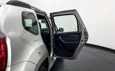 28769 - Renault Duster 2013 Con Garantía Mt-4