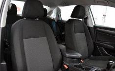 Volkswagen Jetta 2019 1.4 Comfortline Tiptronic A-1
