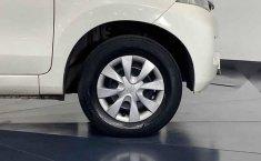 45719 - Toyota Avanza 2014 Con Garantía At-2