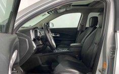 45733 - Chevrolet Equinox 2016 Con Garantía At-4