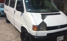 Eurovan 2002-6