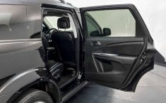 23870 - Dodge Journey 2016 Con Garantía At-5