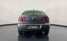 35892 - Volkswagen Jetta Clasico A4 2015 Con Garan-1