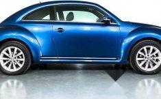 36401 - Volkswagen Beetle 2017 Con Garantía At-5