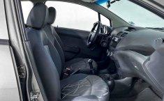 37280 - Chevrolet Spark 2017 Con Garantía Mt-4