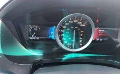 Ford Explorer 2015 5p Sport V6/3.5 GTDi Aut-2