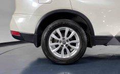 45567 - Nissan X Trail 2018 Con Garantía At-2