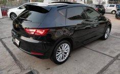 Seat Leon 2020 1.4 Style 5p Mt-2