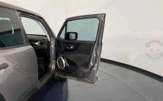 45664 - Jeep Renegade 2017 Con Garantía At-3