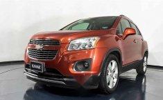 42385 - Chevrolet Trax 2014 Con Garantía At-1