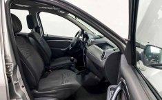 28769 - Renault Duster 2013 Con Garantía Mt-3