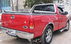 Ford Lobo 2009-0