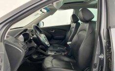 44422 - Hyundai ix35 2015 Con Garantía At-2