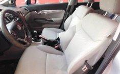 Honda Civic 2014 1.8 EX Sedan Mt-1