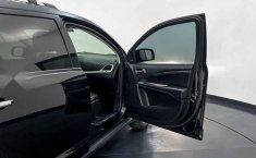 23870 - Dodge Journey 2016 Con Garantía At-4