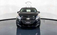 43587 - Chevrolet Spark 2017 Con Garantía Mt-2