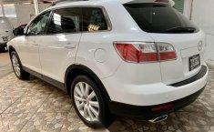 Mazda cx9 extremadamente nueva 7pasajero fact org-2