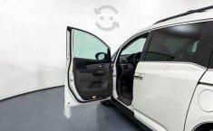 40048 - Honda Odyssey 2016 Con Garantía At-2