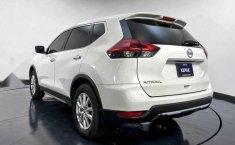 30207 - Nissan X Trail 2018 Con Garantía At-4