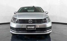 42549 - Volkswagen Vento 2019 Con Garantía At-5