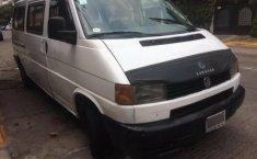 Eurovan 2002-4