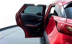 25728 - Mazda CX-3 2016 Con Garantía At-2
