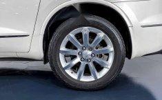 40455 - Buick Enclave 2014 Con Garantía At-0